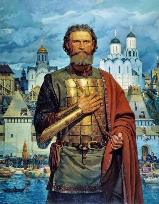 Святой пpаведный о. Иоанн Кpонштадтский