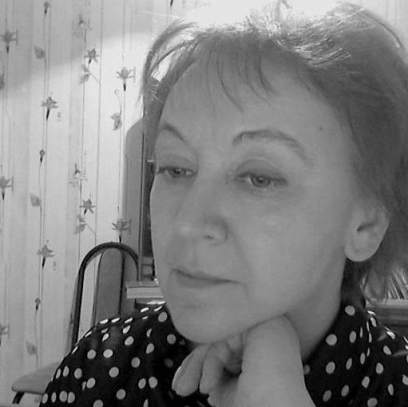Ирина Фотиева о продажных экологах и журналистской манипуляции