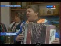 Богучанская ГЭС: смех сквозь слезы