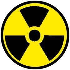 Не допустить «Фукусиму» в России!