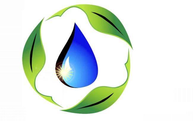 Конференция «Непрерывное экологическое образование: проблемы, опыт, перспективы»