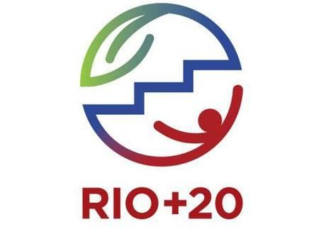 Юбилейная конференция ООН по устойчивому развитию «Рио+20»