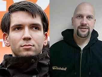 В России взялись за подготовку будущих гражданских активистов