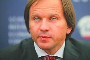 Сибирские губернаторы отчитались о доходах