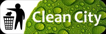 Экология на практике
