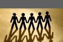 Круглый стол «Устойчивость некоммерческих организаций: ждать ли изменений к лучш