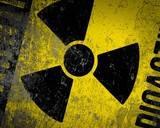 Россия по-прежнему рискует облучиться от Фукусимы