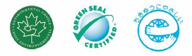 Экологическая сертификация гостиниц сертификация водоочистки