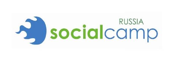 SocialCamp-2013