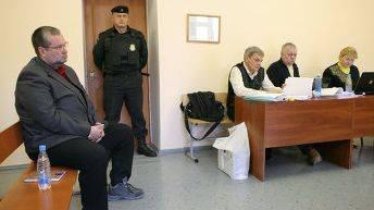 ВС Алтая отменил оправдательный приговор по делу об охоте на архаров