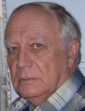 В.Л.Зверев
